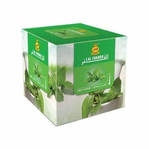 Табак Al Fakher Mint (Мята) - 1кг