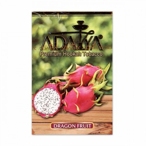 Табак Adalya Dragon Fruit (Питайя) - 50 грамм