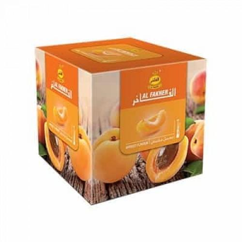 Табак Al Fakher Apricot (Абрикос) - 1кг