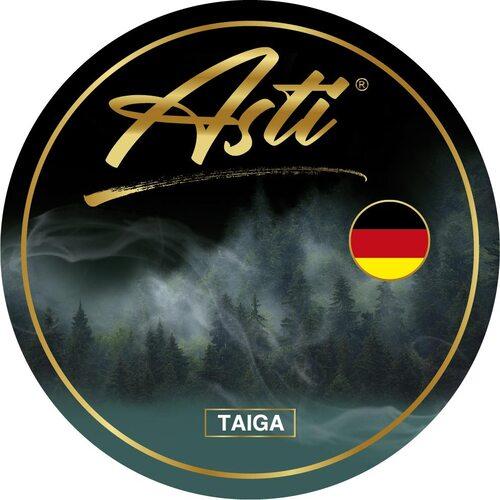 Табак Asti Taiga(Тайга) - 100 грамм