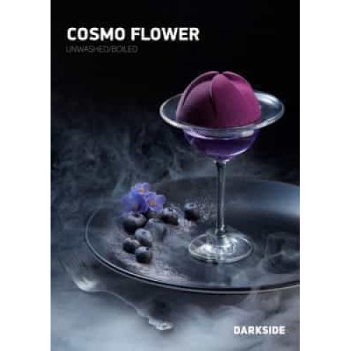 Табак Darkside Medium Cosmo Flowers (Цветок) - 30 грамм