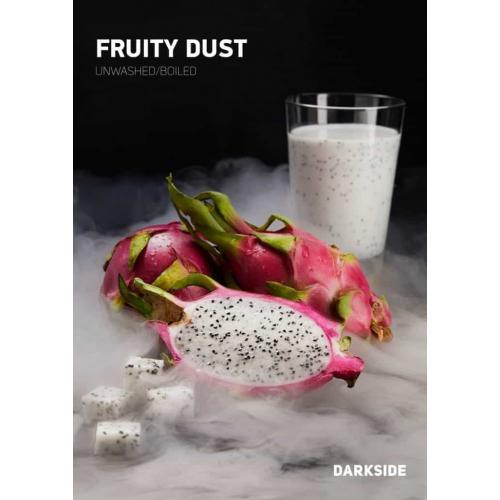Табак Darkside Medium Fruity Dust (Фрути Даст) - 50 грамм