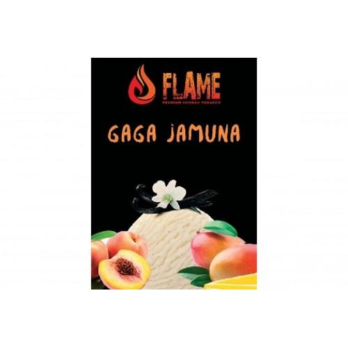 Табак Flame Gaga Jamouna( Гага Джамуна) - 100 грамм