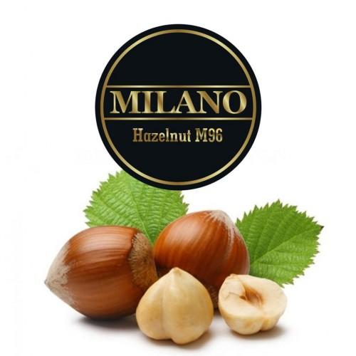 Табак Milano Hazelnut (Орех) - 100 грамм
