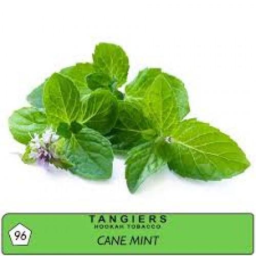 Табак Tangiers Birquq Cane Mint (Тростниковая мята) - 50 грамм (Развес)